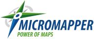 Micromapper